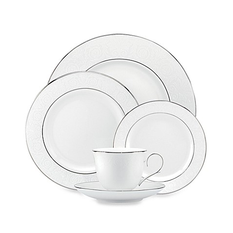 Lenox® Artemis 5-Piece Place Setting
