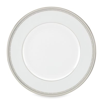 Lenox® Belle Haven 9-Inch Accent Plate