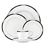 Lenox® Hancock® 5-Piece Place Setting
