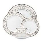 Lenox® Opal Innocence™ Silver Dinnerware Collection