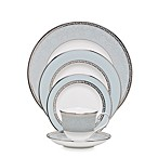 <P>Lenox&reg; Westmore Dinnerware Collection</P>