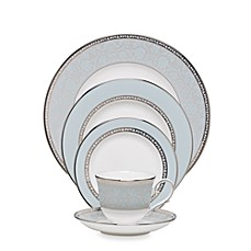 Lenox® Westmore Dinnerware Collection