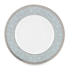 Lenox® Westmore Accent Plate