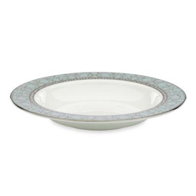 Lenox® Westmore Rim Soup Bowl