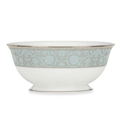 Lenox® Westmore Serving Bowl