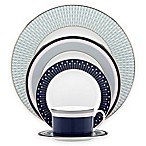 kate spade new york Mercer Drive Dinnerware Collection