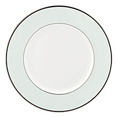 kate spade new york Parker Place 9-Inch Accent Plate