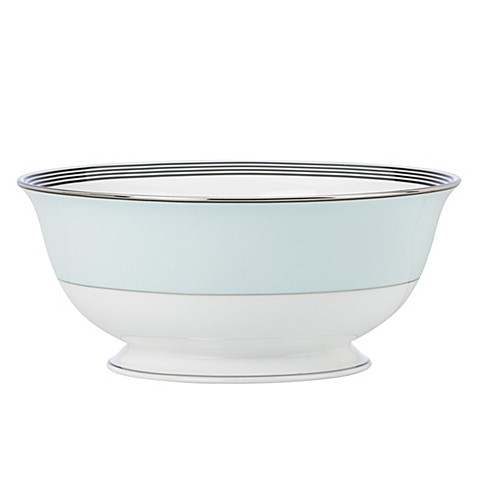 kate spade new york Parker 8.5-Inch Serving Bowl