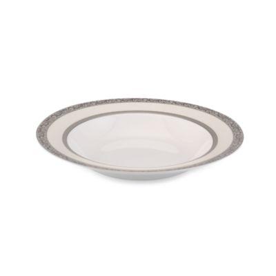 Mikasa® Italian Countryside Platinum 10.75-Inch Bowl