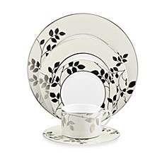 Mikasa® Naomi Dinnerware Collection