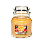 Yankee Candle® Waikiki Melon™ Medium Classic Candle Jar