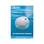 Refill Wicks For HoMedics® Personal Ultrasonic Humidifier