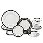 Lenox® Vintage Jewel® 20-Piece Place Setting