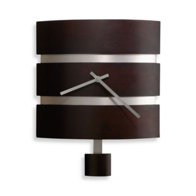 Howard Miller Morrison Wall Clock