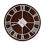 Howard Miller Prichard Wall Clock