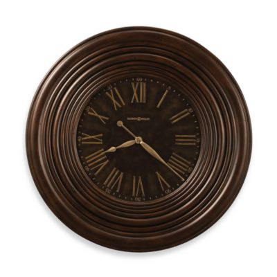 Gallery Clocks