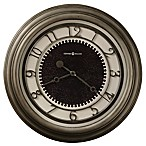Howard Miller Kennesaw Gallery Wall Clock