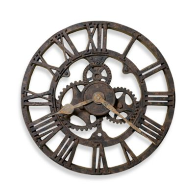 Howard Miller Wall Clocks