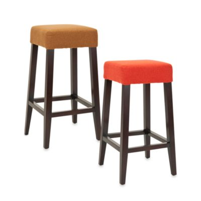 Safavieh Benson Bar Stool