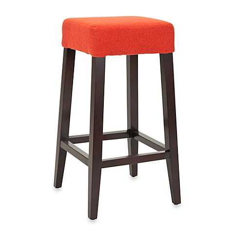 Beech Stool Bed Bath And Beyond