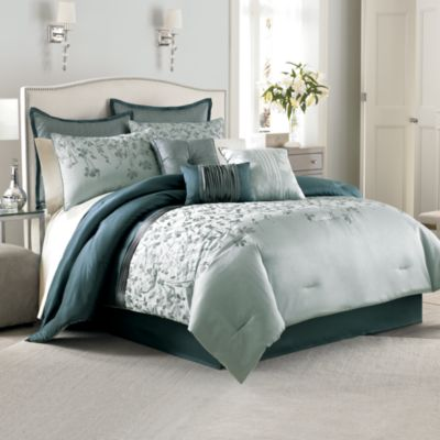 Manor Hill® Prelude European Pillow Sham