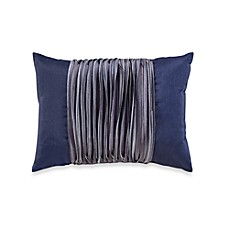 Manor Hill® Prelude Oblong Toss Pillow