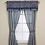 Manor Hill® Prelude Window Treatment Set