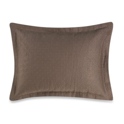 Peacock Alley Emeline Oblong Toss Pillow