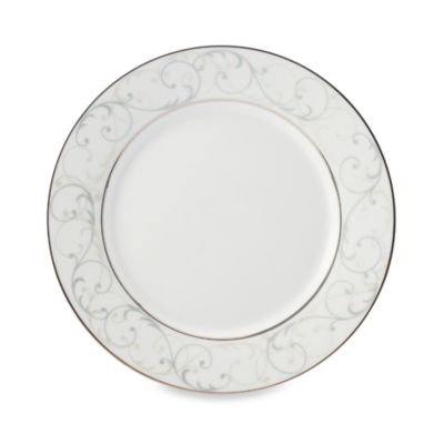 Mikasa® Parchment 9-Inch Accent Plate