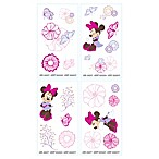 kidsline Butterfly Dreams Wall Decals