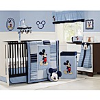 kidsline Classically Cute Crib Bedding Collection