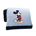 kidsline Classically Cute Blanket