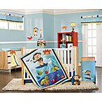 Carter's® Laguna Monkey Crib Bedding Collection