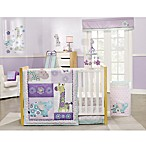 Carter's® Zoo Garden Crib Bedding Collection
