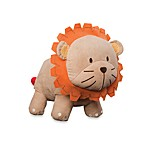 kidsline™ Safari Party Lion Plush