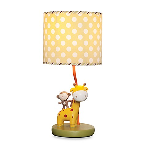 kidsline safari party lamp shade is not available for sale. Black Bedroom Furniture Sets. Home Design Ideas