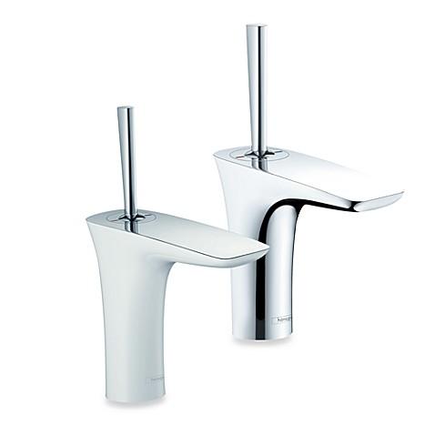 Hansgrohe 1 Handle 9 Inch Puravida Single Hole Bathroom