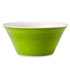 Reactive 3.1-Inch Small Bowl in Green