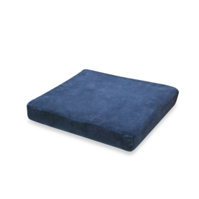 Drive Medical 3-Inch Foam Cushion
