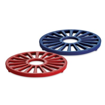 Cooking Trivets