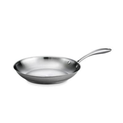 Tramontina 12-Inch Fry Pan