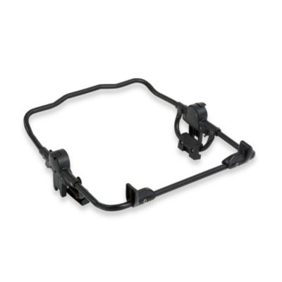Stroller Accessories > UPPAbaby® Chicco® Car Seat Adapter Bar for the Vista Stroller