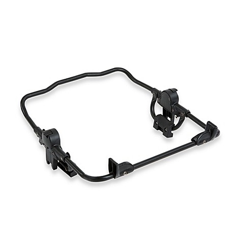 UPPAbaby® VISTA® Car Seat Adapter for Chicco®