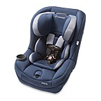 Maxi-Cosi® Pria 70 Convertible Car Seat - Dress Blue