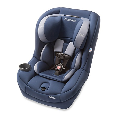 Maxi-Cosi® Pria™ 70 Convertible Car Seat in Dress Blue