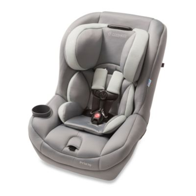 Maxi-Cosi® Pria 70 Convertible Car Seat in Steel Grey