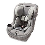 Maxi-Cosi® Pria 70 Convertible Car Seat - Steel Grey