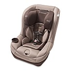 Maxi-Cosi® Pria 70 Convertible Car Seat in Walnut Brown