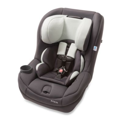 Maxi-Cosi® Pria 70 Convertible Car Seat in Mineral Grey