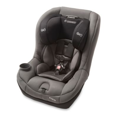 Maxi-Cosi® Pria 70 Convertible Car Seat in Grey